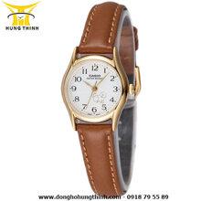 Đồng hồ nữ Casio LTP-1094Q-7B6RDF
