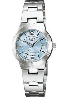 Đồng hồ nữ Casio LTP-1241D-2ADF