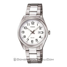 Đồng hồ nữ Casio LTP-1302D-7BVDF