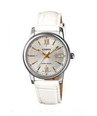 Đồng hồ nữ Casio LTP-1380L-7ADF - Màu 1ADF/ 4ADF/ 7ADF