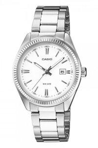 Đồng hồ nữ Casio LTP-1302D-7A1VDF