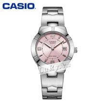 Đồng hồ nữ Casio LTP-1241D-4ADF