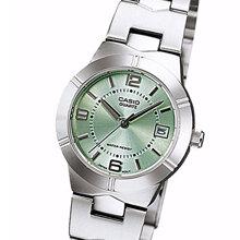 Đồng hồ nữ Casio LTP-1241D-3ADF