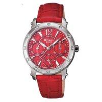 Đồng hồ nữ Casio SHN-3012L-4ADR