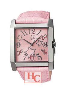 Đồng hồ nữ Casio LTF-113L-4ADF