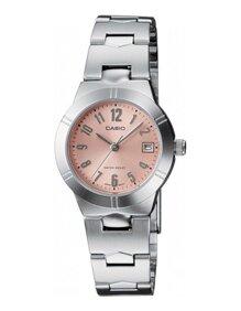 Đồng hồ nữ Casio LTP-1241D-4A3DF - Màu 2A2/ 4A3/ 7A2