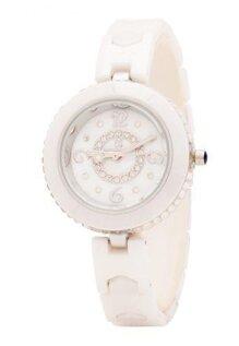 Đồng hồ nữ CE65