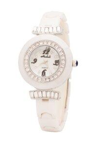 Đồng hồ nữ ceramic CE69