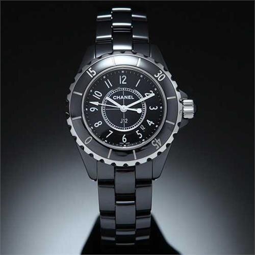 Đồng hồ nữ Chanel Sports CN103