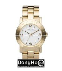 Đồng hồ nữ chính hãng Marc by Marc Jacobs MBM3056