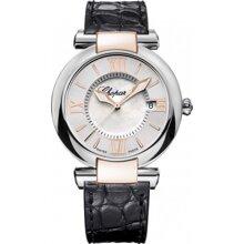 Đồng hồ nữ Chopard 388532-6001