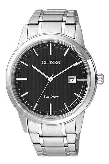 Đồng hồ nữ Citizen AW1231-58E