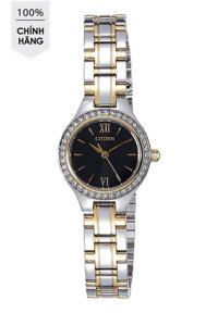 Đồng hồ nữ Citizen chính hãng EJ6094