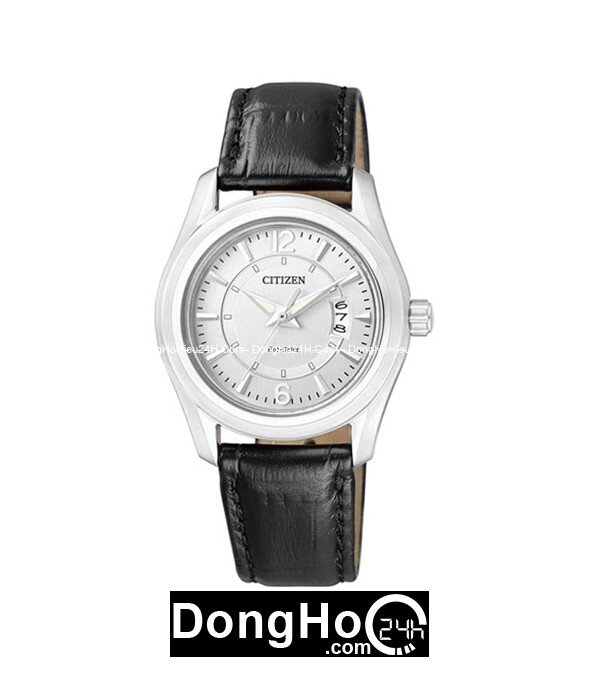 Đồng hồ nữ Citizen Eco-Drive FE1011-03B