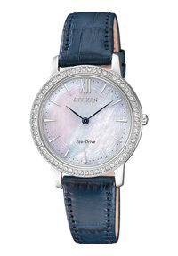 Đồng hồ nữ Citizen Eco-Drive EX1480-15D