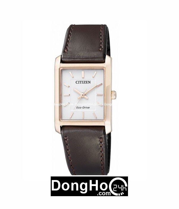 Đồng hồ nữ Citizen Eco-Drive EP5913-00A