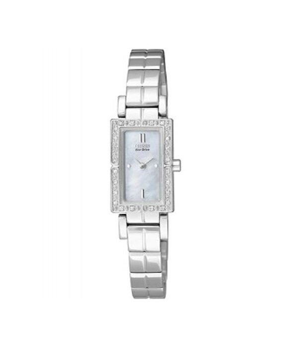 Đồng hồ nữ Citizen EG2585-54D