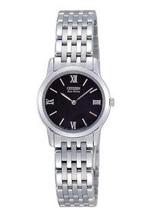 Đồng hồ nữ Citizen EG3040