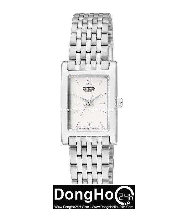 Đồng hồ nữ Citizen EJ6050-58A
