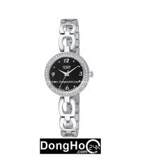 Đồng hồ nữ Citizen EJ6070 - màu 51E