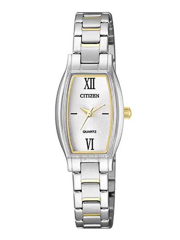 Đồng hồ nữ Citizen EJ6114-57A