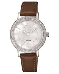 Đồng hồ nữ Citizen EL3040-12D