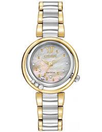 Đồng hồ nữ Citizen EM0324-58D