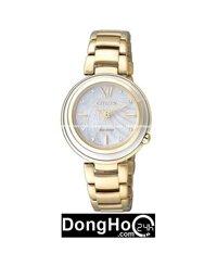 Đồng hồ nữ Citizen EM0336-59D