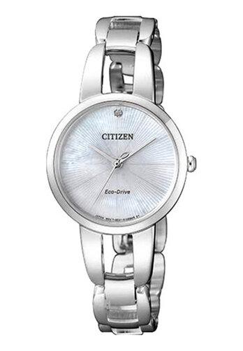 Đồng hồ nữ Citizen EM0430