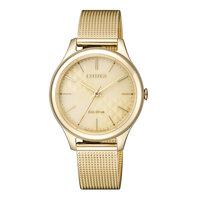 Đồng hồ nữ Citizen EM0502-86P