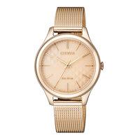 Đồng hồ nữ Citizen EM0503-83X