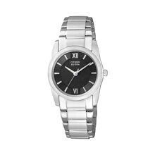 Đồng hồ nữ Citizen EP5781