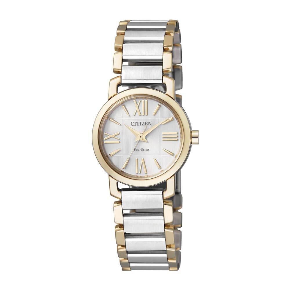 Đồng hồ nữ Citizen EP5884-57A