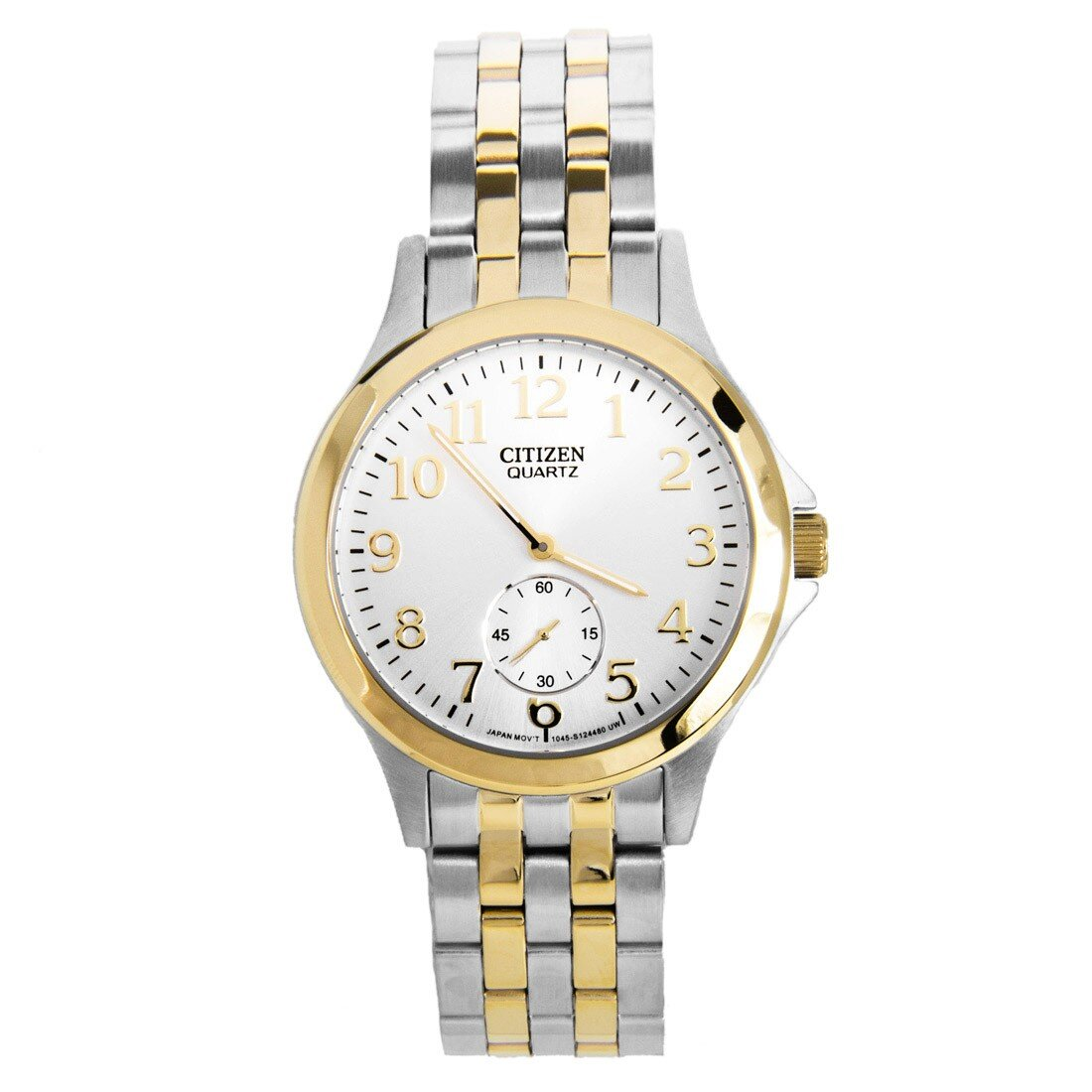 Đồng hồ nữ Citizen EQ9054-56A