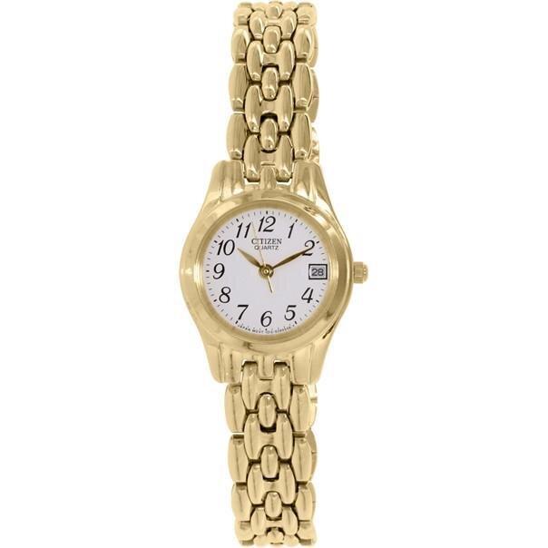 Đồng hồ nữ Citizen EU2652-58A