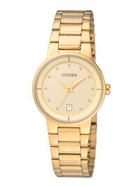 Đồng hồ nữ Citizen EU6012-58P