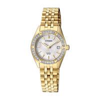 Đồng hồ nữ Citizen EU6062-50D