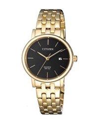 Đồng hồ nữ Citizen EU6092-59E