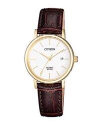 Đồng hồ nữ Citizen EU6092