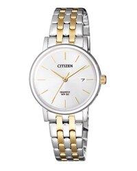 Đồng hồ nữ Citizen EU6094-53A