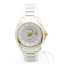 Đồng hồ nữ Citizen EW1515-51A