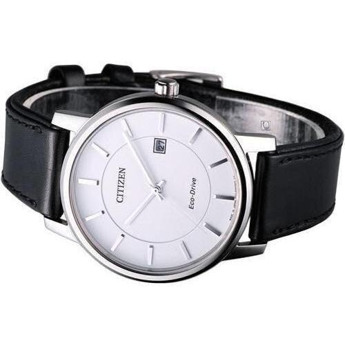 Đồng hồ nữ Citizen EW1560-06A