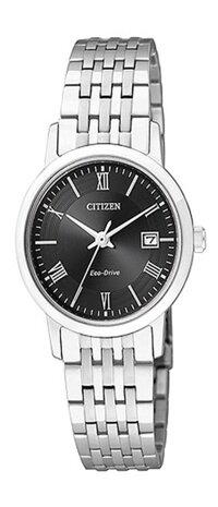 Đồng hồ nữ Citizen EW1580-50E