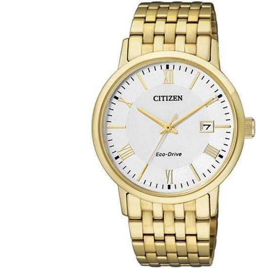 Đồng hồ nữ Citizen EW1582-54A