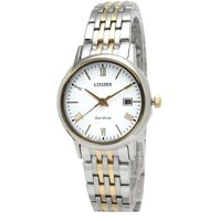 Đồng hồ nữ Citizen EW1584-59A