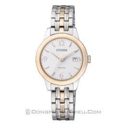 Đồng hồ nữ Citizen EW2234-55A