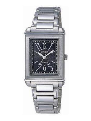 Đồng hồ nữ Citizen EW5340-51E