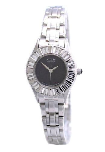 Đồng hồ nữ Citizen EW5375-57E