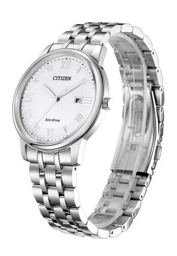 Đồng hồ nữ Citizen EW5424-53A