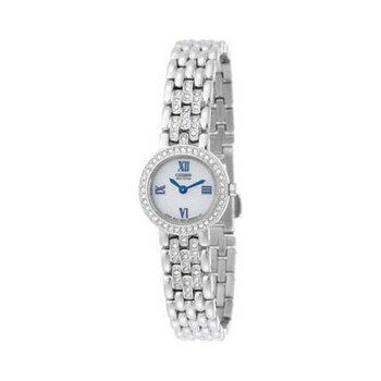 Đồng hồ nữ Citizen EW9800.51A